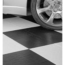 garage floor tiles garage flooring
