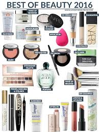 beauty s ulta nordstrom