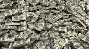 best 55 cash backgrounds on
