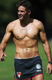 Josh Kennedy (With images) | Rugby men, Rugby, Men