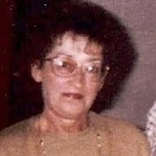 Howell, Joyce Myra | Obituaries | roanoke.com