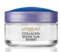 l paris collagen moisture filler