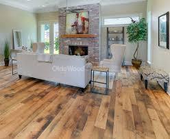 reclaimed wood flooring olde wood ltd