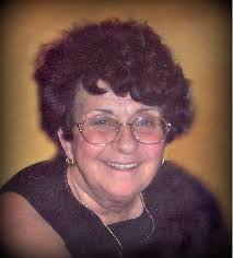 Turidda Clark Obituary - Clinton Township, MI