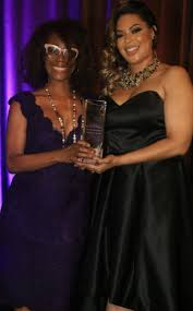 October 2016 – Association of Black Women Physicians