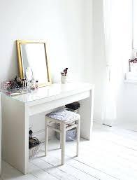 bedroom vanities ikea fancy vanity sets