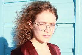 Art Klub — Dec 2018 - April 2019: Rosalie Smith