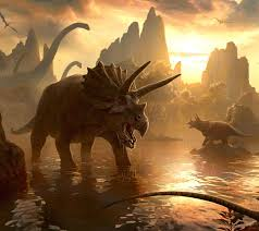 triceratops wallpapers wallpaper cave