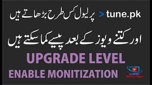 tune pk in urdu and hindi
