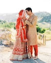15 indian wedding planning mistakes to