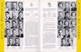 1940_Record_051 - The Record. Chico State Yearbook Collection. - CSU Chico  Digital Collections