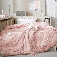 where to dorm bedding where