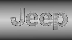 73 jeep logo wallpaper on wallpapersafari