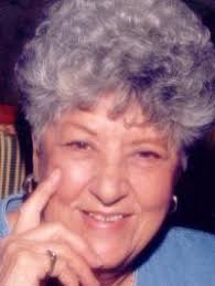 Angeline L. Pellegrino Obituary - Kenosha, Wisconsin | Proko Funeral Home