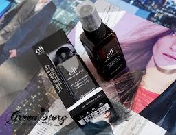 elf makeup mist and set alternative