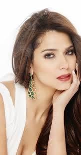 Roselyn Sanchez - IMDb