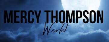 Mercy Thompson World Series Guide - Under the Covers Book Blog