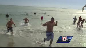 Lobster Dip benefits Special Olympics Maine