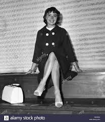 Janet Munro High Resolution Stock Photography and Images - Alamy