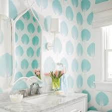 meg braff fan tan wallpaper design ideas