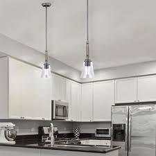 patriot lighting elegant home collette