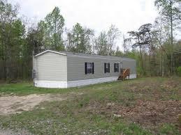 free mobile homes on craigslist 19