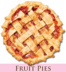 my sugar pie gourmet homemade pies