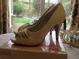 london debbie wedding bridal shoes