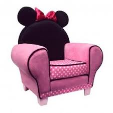 Toddler Recliners Ideas On Foter