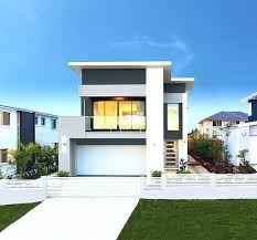 Home Elements And Style 57 Best Marvelous Design Of Houses Small House Plans Bedrooms Two Bedroom Ideas Floor Ultra Modern Interiors Exterior Modern Crismatec Com