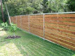 Wonderful Cheap Fence Panels With Carving Edge Top Design Diy Privacy Fence Cheap Privacy Fence Easy Fence