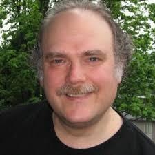 J. Adam Bailey (329522647) on Myspace