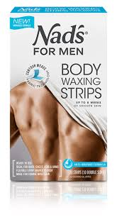 hair removal s made for men