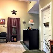 Hoffman Chiropractic and Acupuncture - 11 Reviews - Chiropractors - 8727  Shoal Creek Blvd, Austin, TX - Phone Number - Yelp