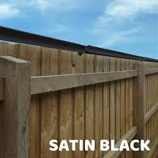 2 Metre Diy Fence Kit Oscillot Proprietary Ltd Cat Proofing Diy Fence Brick Masonry