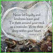 bible verses about loyalty prettier bible quotes about family