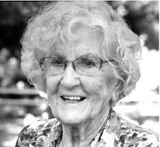 Ada Milliken Obituary - Carmichael, CA | The Sacramento Bee