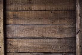 Free Images Plank Floor Wall Rustic Rural Brown Lumber Door Hardwood Wood Background Old Tree Wooden Board Wood Flooring Wood Texture Man Made Object Old Boards Old Fence Laminate Flooring Wood