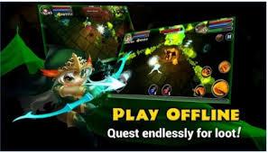 game tokyo ghoul apk offline limerlahe