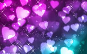 hearts wallpaper background 63 images