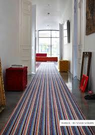 rock striped flooring ideas