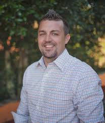 Dustin Owens - Mantle Realty Lexington, Winston Salem, Greensboro Area