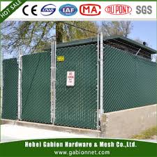 Green Privacy Slats Chain Link Fence Green Privacy Slats For Chain Link Fence Buy Green Privacy Slats Chain Link Fence Green Slats For Chain Link Fence Privacy Slats Chain Link Fence Product On Alibaba Com
