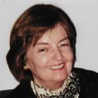 obituary gretchen mary forrester of