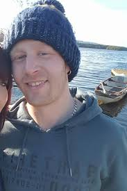 Funeral of Aaron Henderson to take place next week - South Antrim Vox