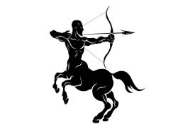 Rashifal January-December 2020 Sagittarius: धनु राशि वालों का कैसा रहेगा  नया साल, पढ़ें वार्षिक राशिफल... - Varshik rashifal sagittarius yearly  horoscope rashifal in hindi of dhanu rashi zodiac sign ...