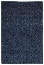 devyn natural geometric blue area rug