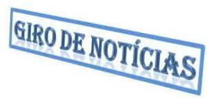 Blog Alvinho Patriota - Promovendo informação
