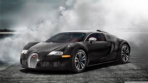bugatti veyron sang noir ultra hd