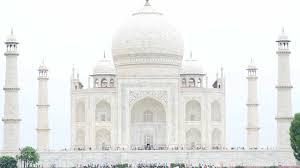taj mahal hd wallpapers free